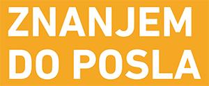 znanjem-do-posla-logo